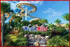 Wet-n-Wild Orlando