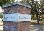 Baldwin Park ,FL