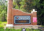 Oviedo, FL