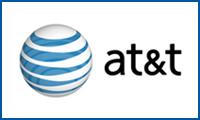 AT&T Orlando Jobs