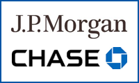 JP Morgan Chase Orlando Jobs