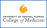 University of Central Florida College of Medicine Jobs