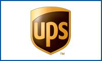 UPS Orlando Jobs