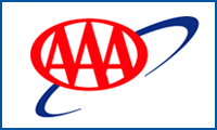 American Automobile Association Orlando Jobs