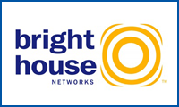 Brighthouse Networks Orlando Jobs