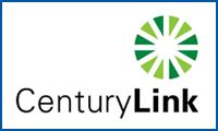 Century Link Orlando Jobs