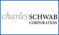 Charles Schwab Orlando Jobs