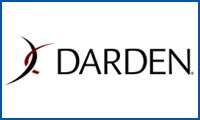 Darden Restaurants Orlando Jobs