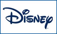 Disney Orlando Jobs