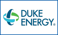 Duke Energy Orlando Jobs