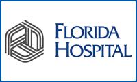 Florida Hospital Orlando Jobs