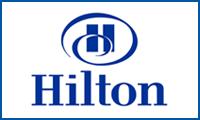 Hilton Hotels Orlando Jobs
