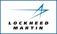 Lockheed Martin Orlando Jobs