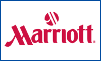 Marriott International Orlando Jobs