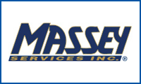 Massey Services Orlando Jobs