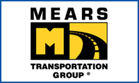 Mears Transportation Orlando Jobs