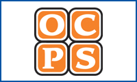 Orange County Public Schools Jobs