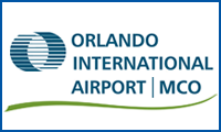 Orlando International Airport Jobs