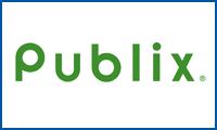 Publix Orlando Jobs