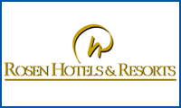 Rosen Hotels Jobs