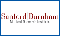 Sanford-Burnham Medical Research Jobs