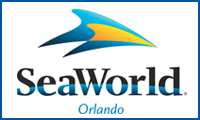 Seaworld Orlando Jobs