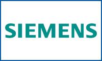 Siemens Orlando Jobs