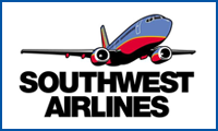 Southwest Airlines Orlando Jobs