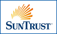 Suntrust Orlando Jobs
