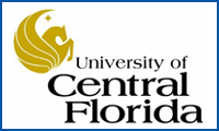 University of Central Florida Jobs