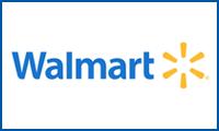 Walmart Orlando Jobs