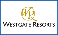Westgate Resorts Orlando Jobs