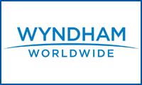 Wyndham Worldwide Orlando Jobs