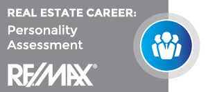 Real Estate Careers Personality Assessment